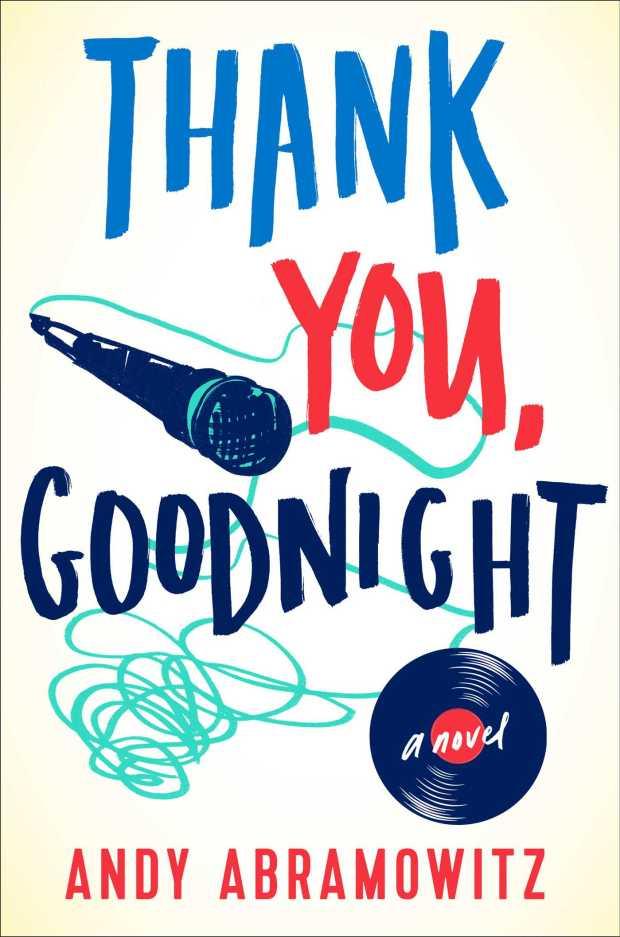 thank you goodnight design Kimberly Glyder