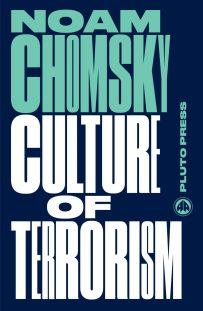 Culture design David Pearson