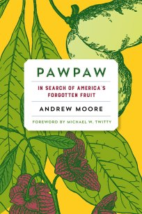 PawPaw design by Kimberly Glyder