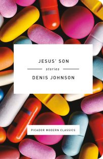 Jesus Son_rounded