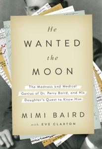 He Wanted the Moon design Elena Giavaldi