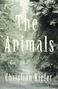 The Animals design Jaya Miceli