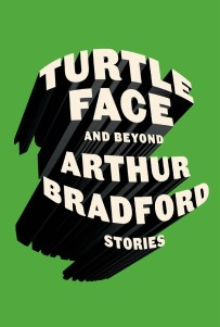 Turtleface design Jennifer Carrow