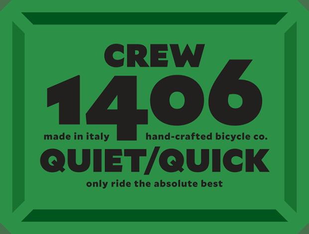 39139-mallory-bikes-1256