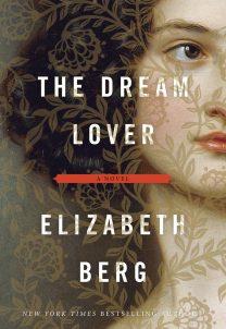 Dream Lover design Gabrielle Bordwin