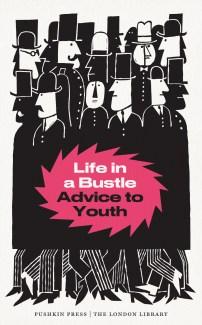 life_in_a_bustle_design_david_pearson_illus_joe_mclaren