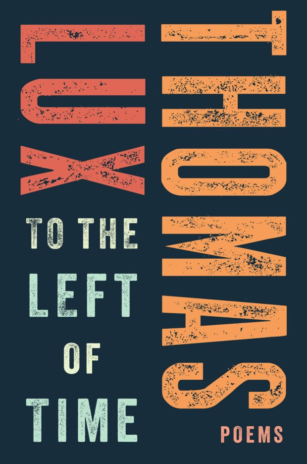 to the left of time design Jackie Shepherd