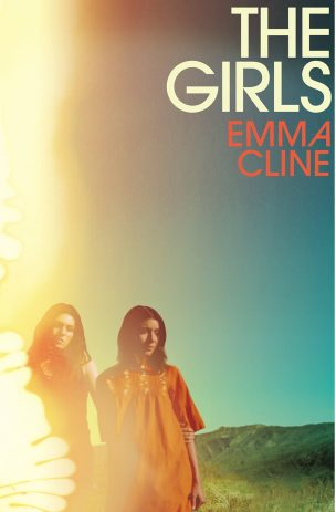 girls UK