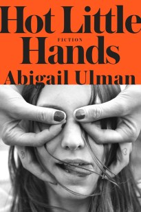 Hot Little Hands design Ben Wiseman