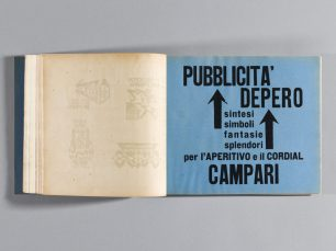depero-bolted-book-100