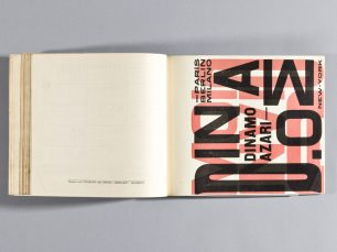depero-bolted-book-124