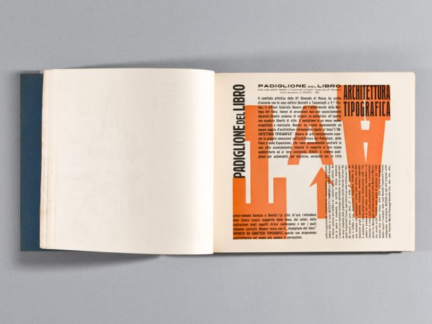 depero-bolted-book-49