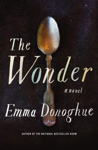 Wonder US design Kimberly Glyder