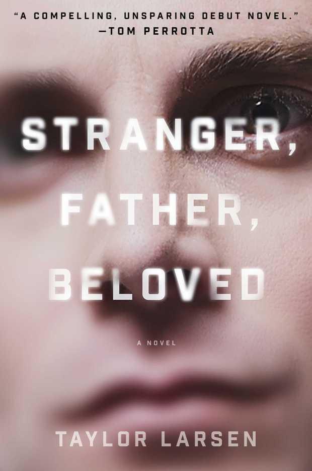 stranger-father-beloved-design-anna-dorfman