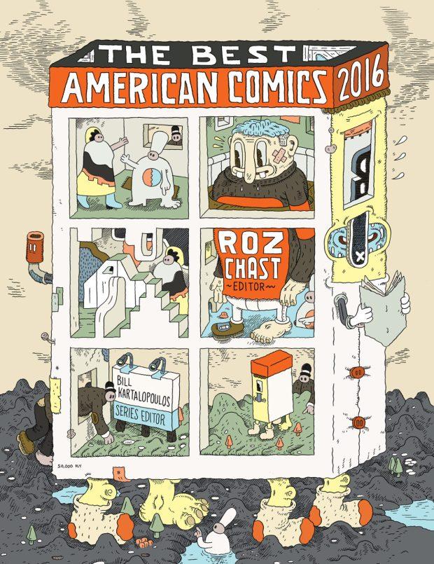 best-american-comics-cover-art-marc-bell