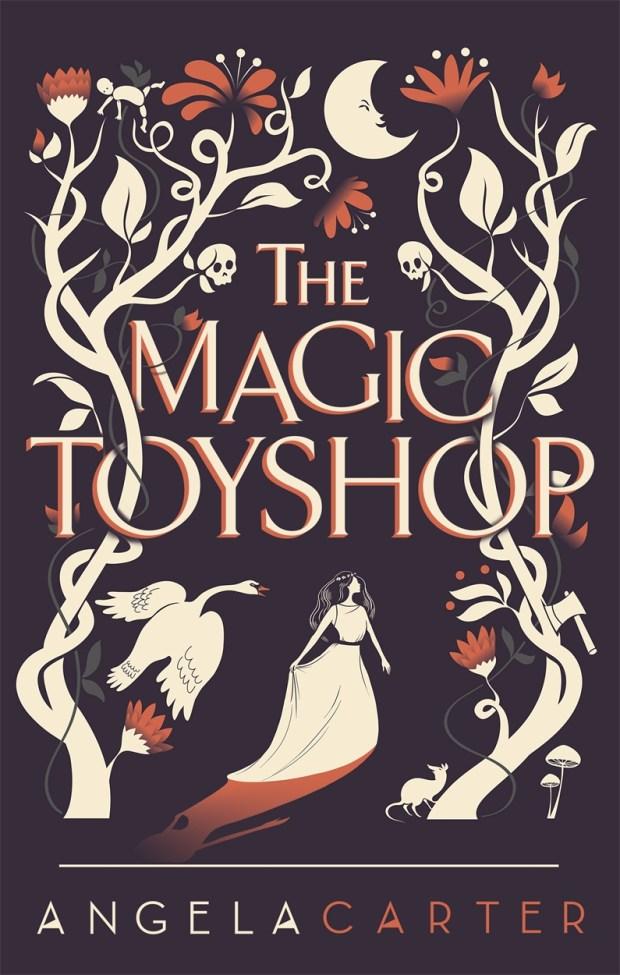 magictoyshop