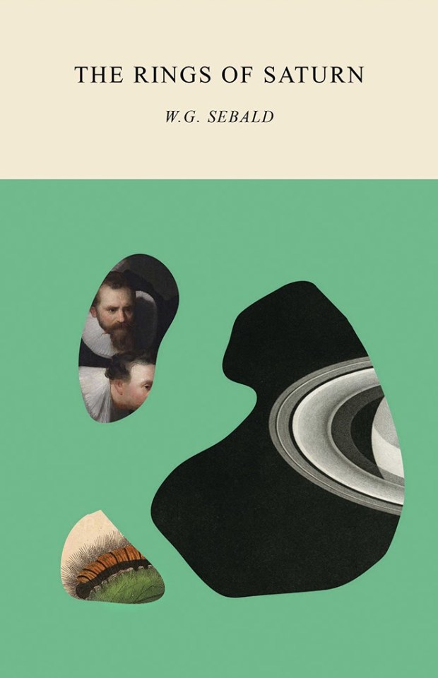 rings-of-saturn-design-mendelsund