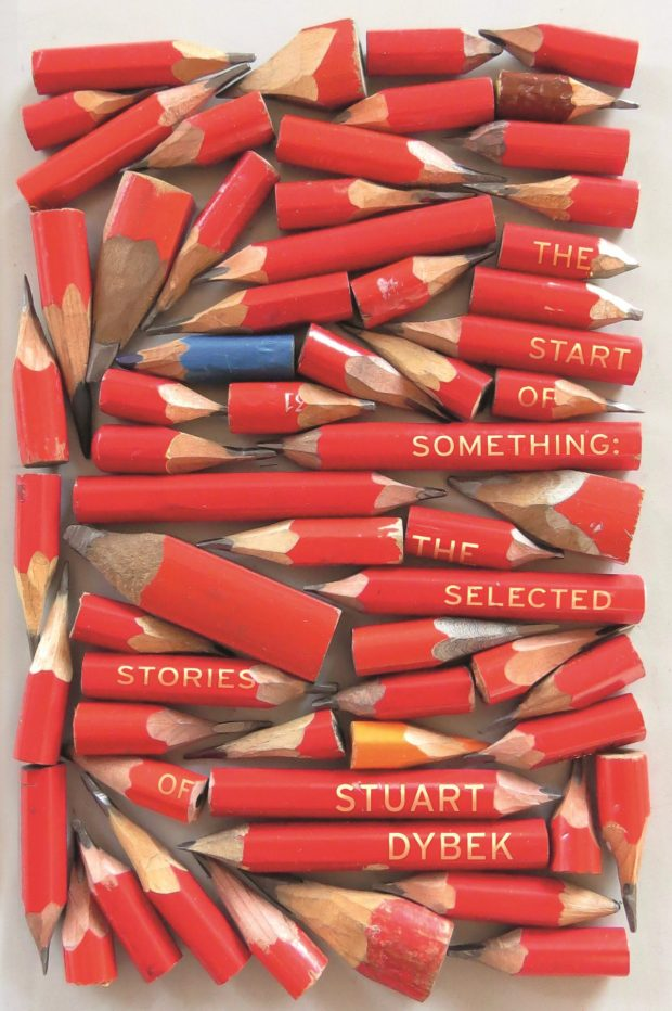 start-of-something-collage-by-marion-de-man-design-by-suzanne-dean