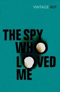 the-spy-who-loved-me_vintage