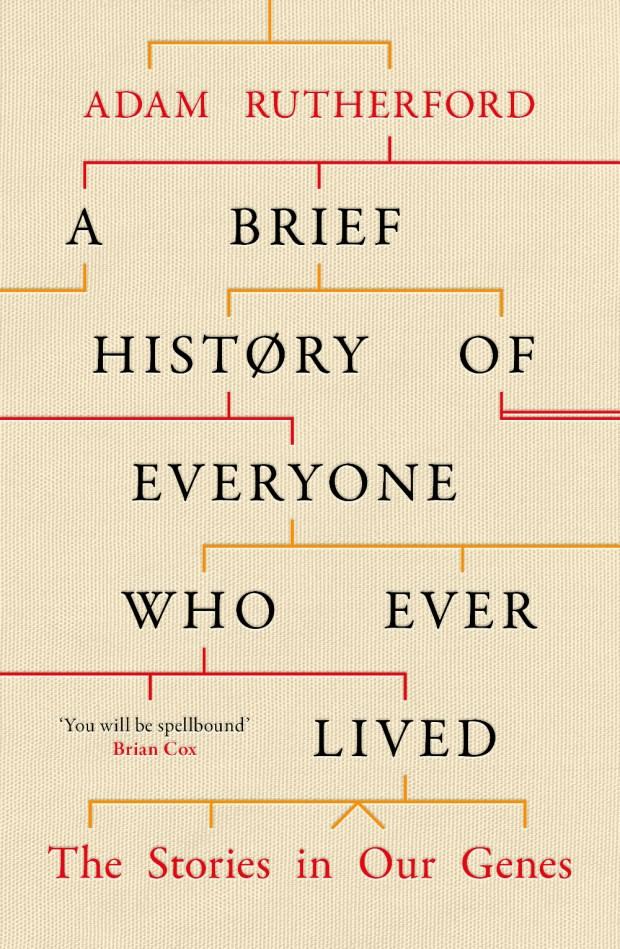 briefhistoryofeveryone-design-andy-allen