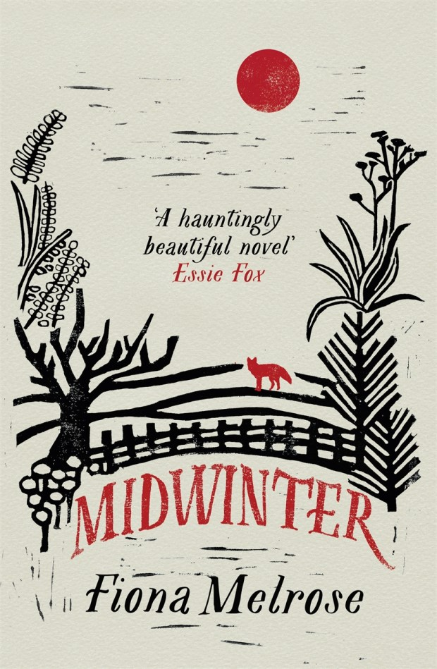 midwinter_illus_raquel_leis_allion
