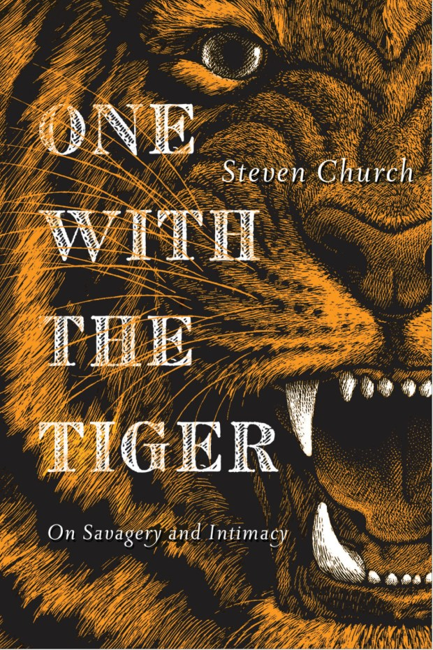 one-with-the-tiger
