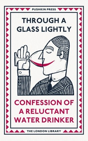 through-a-glass-lightly-design-david-pearson-illus-joe-mclaren