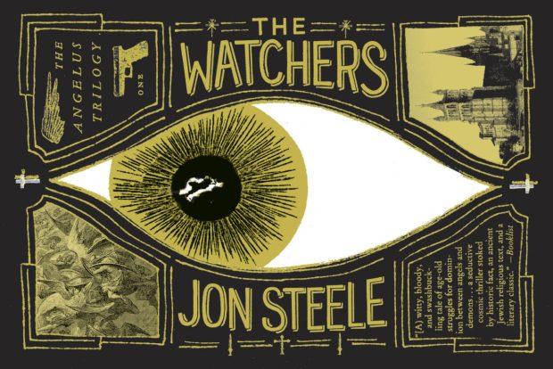 watchers-design-jason-booher-side
