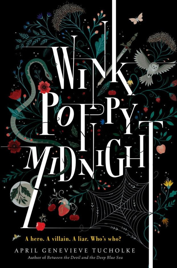 wink-poppy-midnight-art-by-lisa-perrin-design-by-kristin-smith