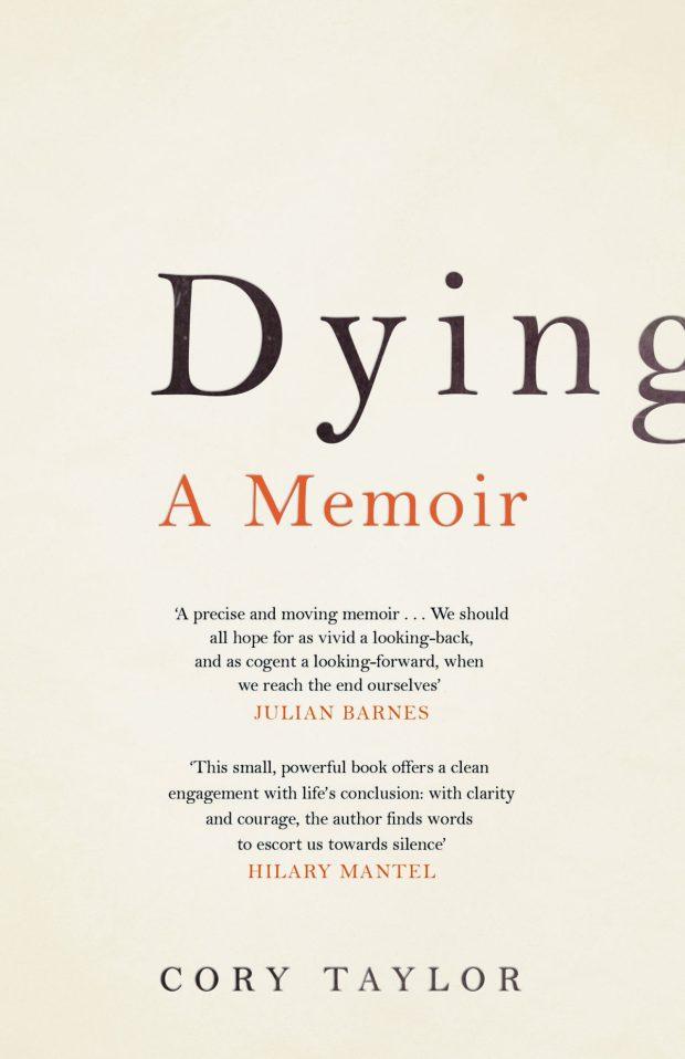 dying-design-pete-adlington
