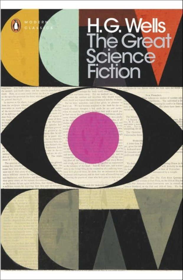 great-science-fiction-art-evan-hecox