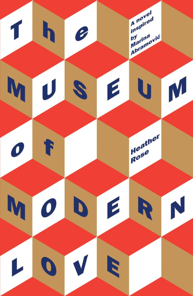 museum_of_modern_love_design_sandy_cull