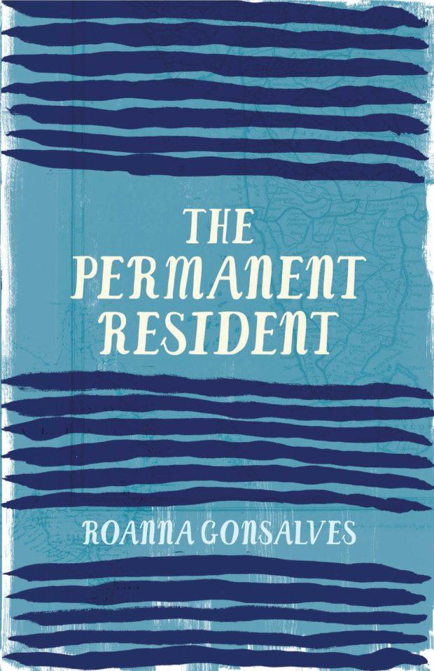 permanent_resident_design_alissa_dinallo