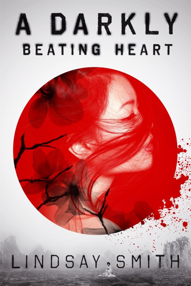 darkly-beating-heart-design-elizabeth-h-clark