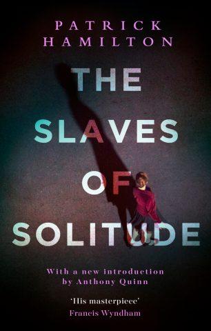 SlavesofSolitude_New