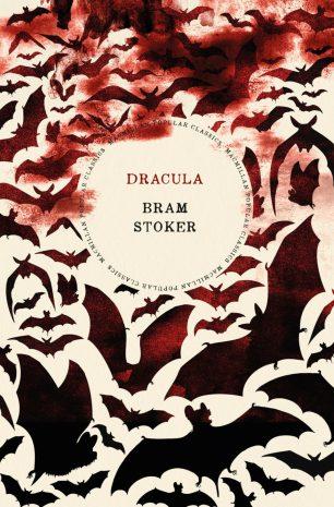 dracula pop class pbb stoker fc