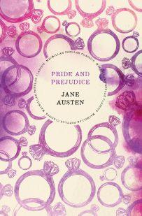 pride pop class pbb austen fc