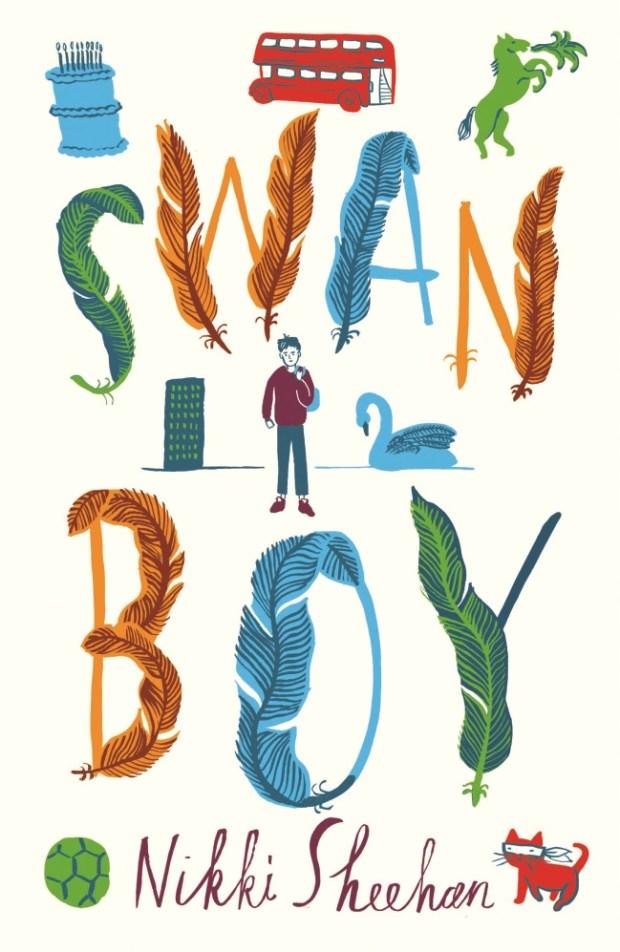 swan-boy-design-nathan-burton