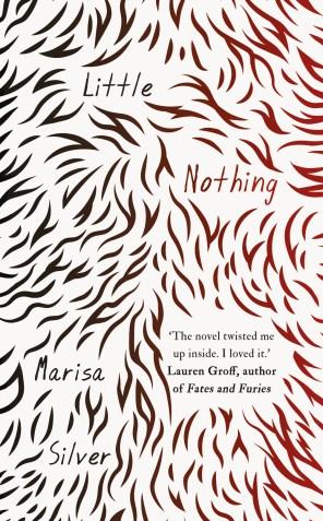 Little Nothing_Oneworld_Design by James Jones
