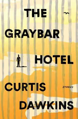the-graybar-hotel-design thomas colligan
