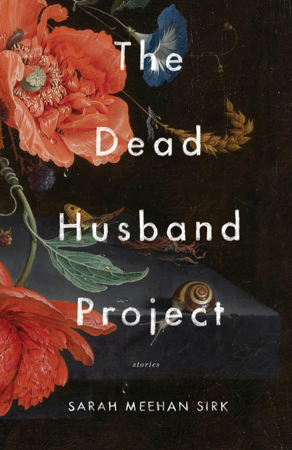 the husband project Recapture the romance that made you and your husband fall in love in the first place 21 days of fun activities to show love and honor to your husband.