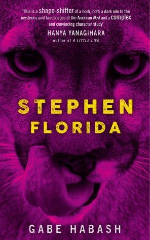 stephen florida uk design micaela alcaino