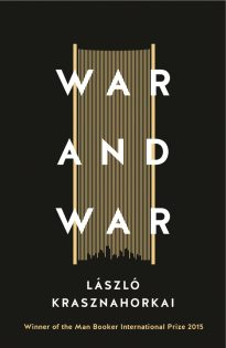 war and war design harry haysom