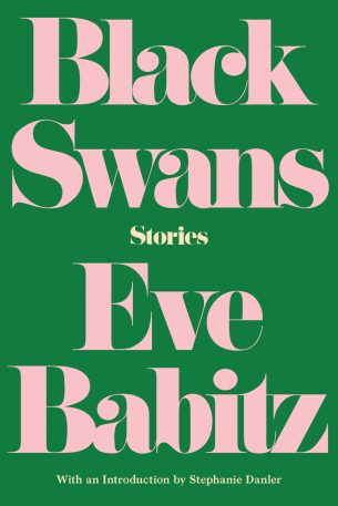 black swans design kelly winton