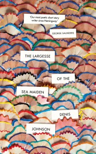 largesse of the sea maidens design suzanne dean