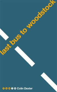last-bus-to-woodstock