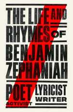 the-life-and-rhymes-of-benjamin-zephaniah-design Jack Smyth