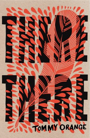 there-there design suzanne dean art bryn perrott
