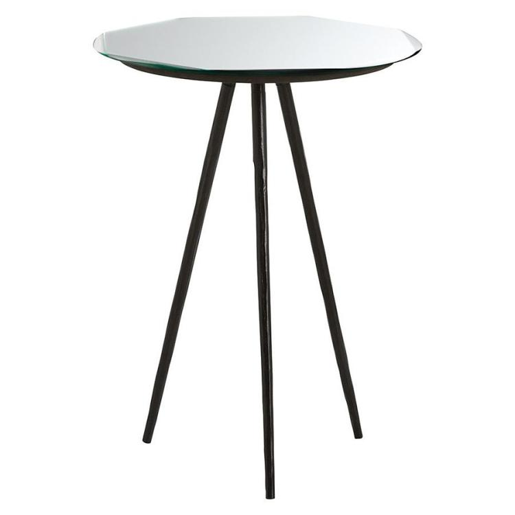Grenier Side Table