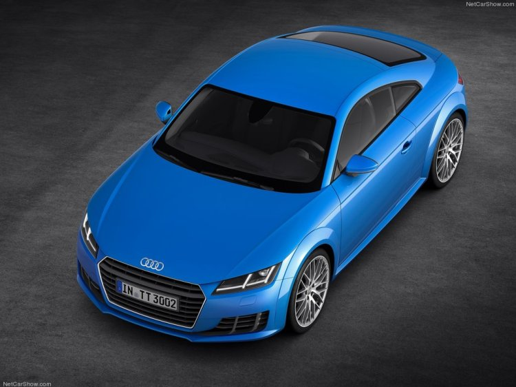 Audi-TT_Coupe_2015_1024x768_wallpaper_01